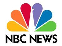 NBC_200x